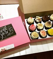 QT Cup Cakes And More