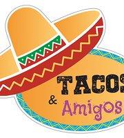 Tacos & Amigos