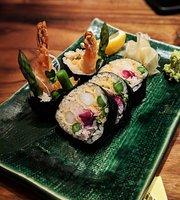 Izakaya Sushi Ran