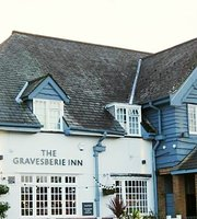 The Gravesberie Inn, Greene King Pub & Grill