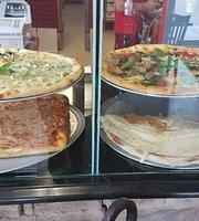 Antica Napoli Pizza
