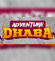 Adventure Dhaba