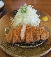 Tonshichi, Tsuruoka Kopia