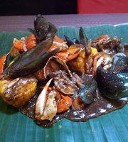 Kepiting Bang Ja'i