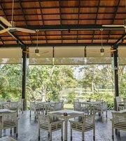 Aroi Seafood Restaurant