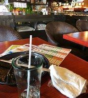 Buffet Restaurant Hoku Hoku