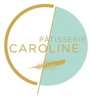 Pâtisserie Caroline