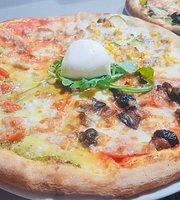 Pizzeria L'Ammiraglia