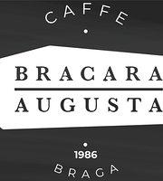 Bracara Augusta Caffe