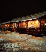 Restaurant Dacha