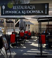 Restauracja Piwnica Kudowska