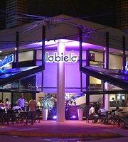La Biela Resto-Bar