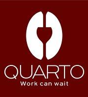 Quarto Cafe