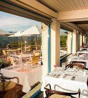 Restaurante da Pousada Canicada-Geres