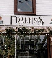 Franny's Bistro