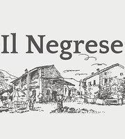 Agriturismo Il Negrese