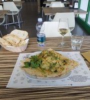 Aros Cafe