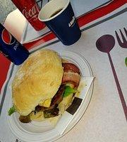 Sfizio Misto Caffetteria Fast Food