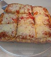 KC's Pizza N Wings