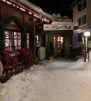 Sina's Pub
