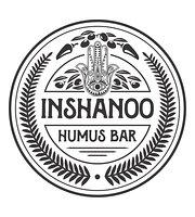 Inshanoo