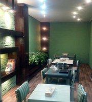 Iran Cafe