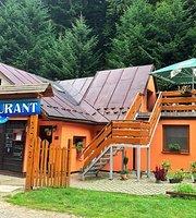 Reštaurácia Dietrich