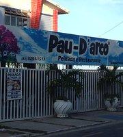 Restaurante Pau D'Arco