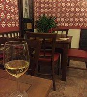 SLOVENIA CLUBS Love-vinoteka