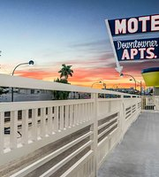 downtowner 26 3 3 updated 2019 prices motel reviews las rh tripadvisor com