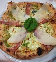 Ristorante Pizzeria La Duchessa