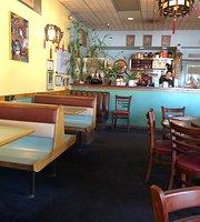 Tahoe Chinese Restaurant