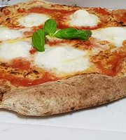 Vichingo Pizzeria d'Asporto