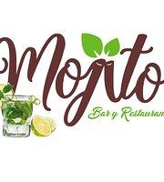 Mojito Bar y Restaurante