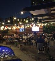 SWIM Poolside Lounge & Grille