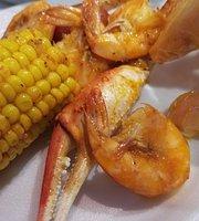 Seafood King