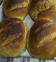 Izmir Balık Ekmek