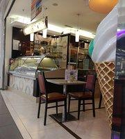 Eiscafe Renzo