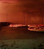 Pizz'Artisanale