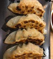 Gyoza Chikara Restaurant