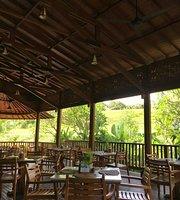 The Sanctoo Restaurant