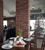 Zajazd Wilczyniec Restauracja