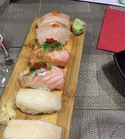 Japo Sushi Bar
