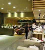 Kinema Restaurant