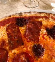 Bar pizzeria il girasole
