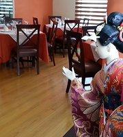 Restaurante Casa China