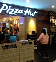 Pizza Hut - Big Mall Samarinda