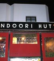 Tandoori Hut - Los Cristianos