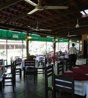 Restaurante El Establo