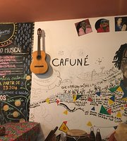 Centro Cultural Cafuné